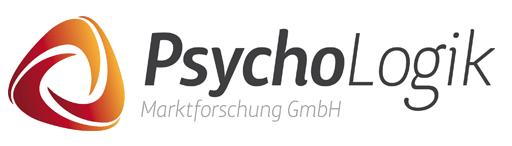 PsychoLogik Marktforschung